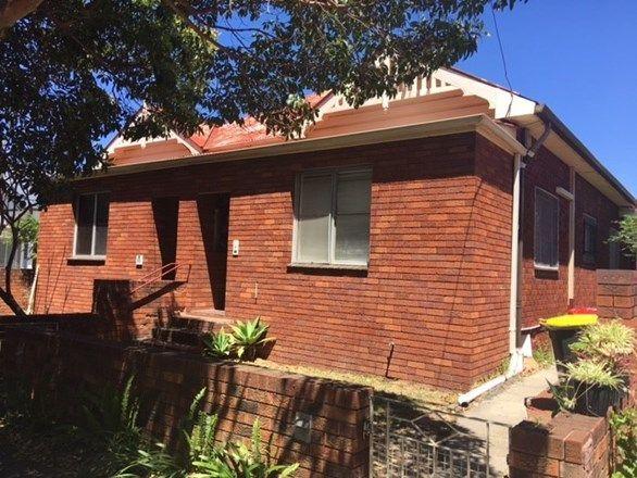 1/43 Green Street, Kogarah NSW 2217