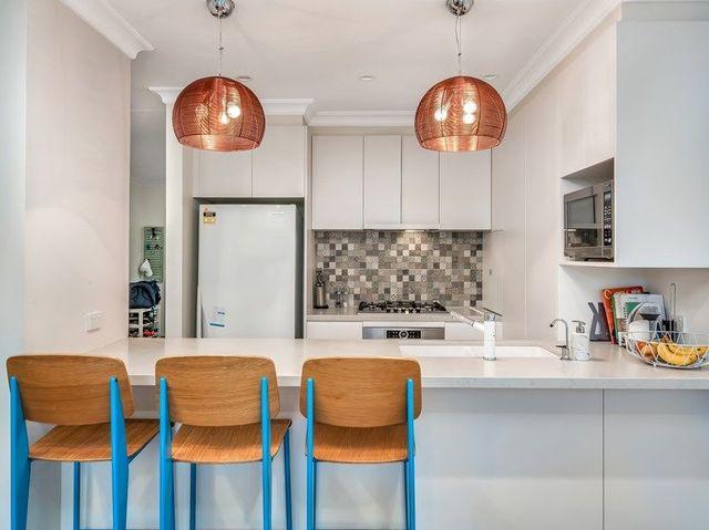 14/15 Begonia Street, NSW 2035