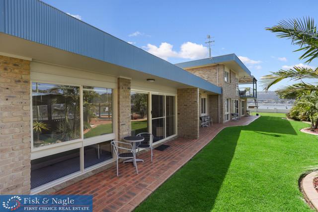 4/14 Fishpen Road, Merimbula NSW 2548