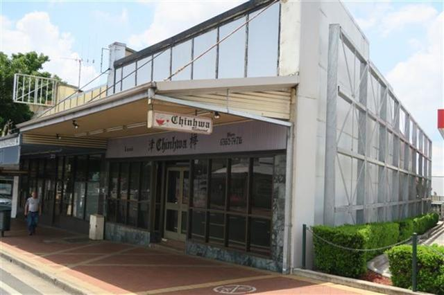 353-355 Summer St, Orange NSW 2800