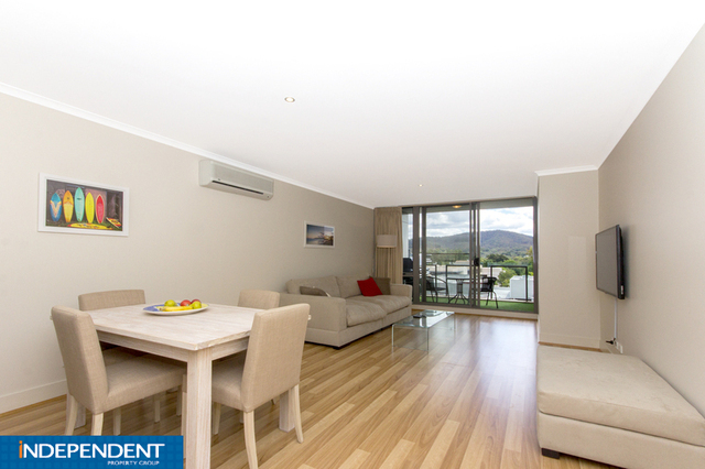 20 Moore St, Turner ACT 2612