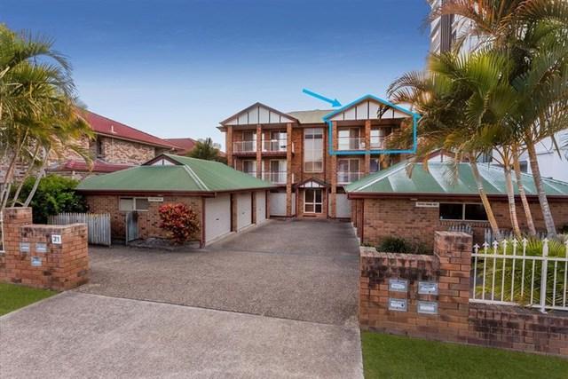 6/31 Kingsmill Street, Chermside QLD 4032