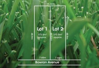 17 Bowran Avenue