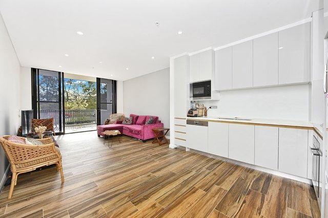 16/15 Oscar Place, NSW 2036