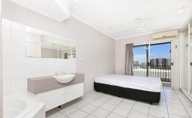 100/21 Cavenagh Street, Darwin City NT 0800