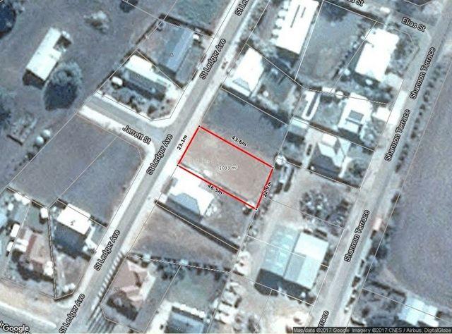5 (Lot 29) St Ledger Avenue, Maitland SA 5573