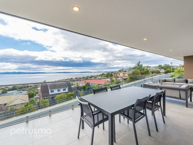 2 Bluebush Crescent, TAS 7052
