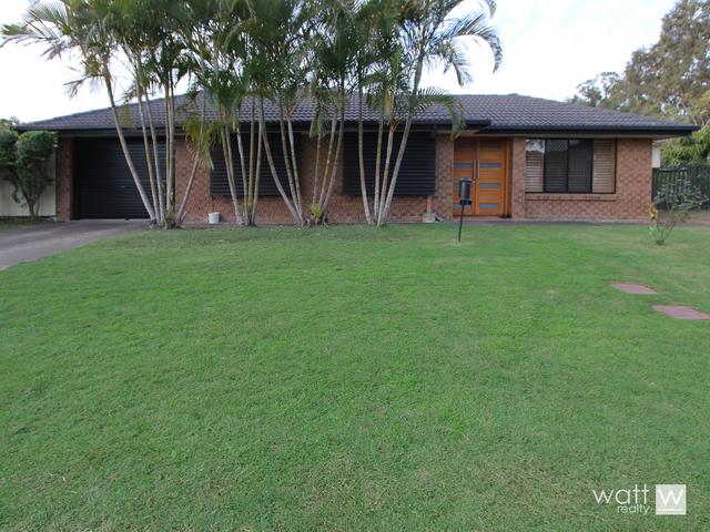 1 Packer Street, Chermside West QLD 4032
