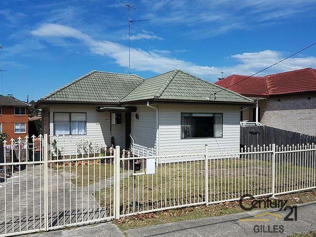 14 Rhodes Street, NSW 2036