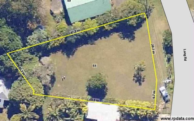 51 Long Road, Tamborine Mountain QLD 4272