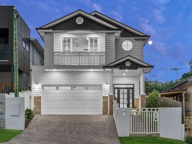 52 Stella Street, QLD 4121