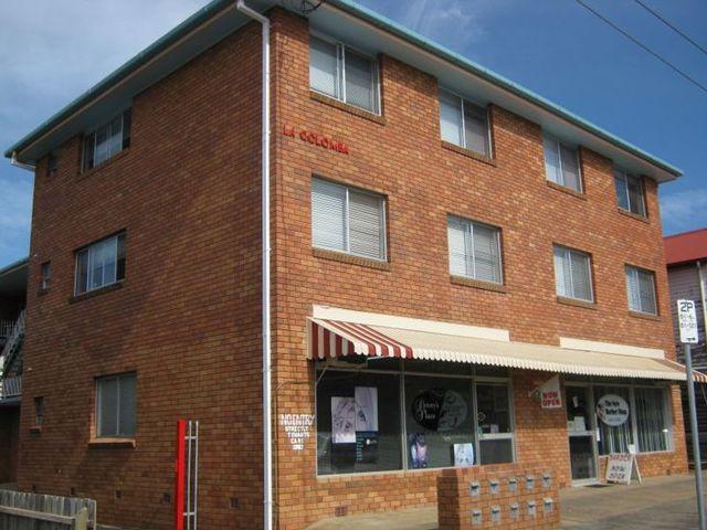 7/33 Zadoc Street, Lismore NSW 2480