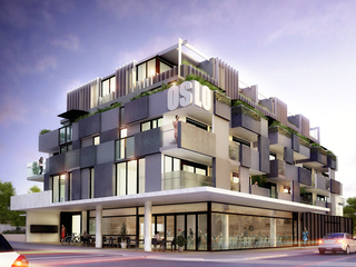 102/730a Centre Road Bentleigh East VIC 3165