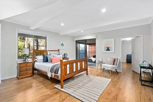 5 Heron Place, Shellharbour NSW 2529