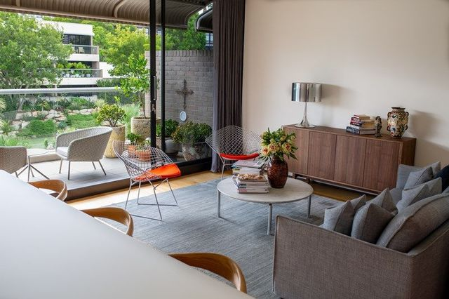 FT22/184 Forbes Street, NSW 2010