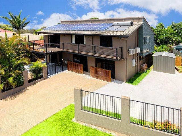 Glenala Road, Durack QLD 4077