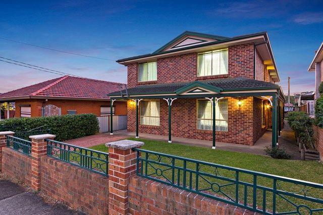 35 Heydon Street, Enfield NSW 2136