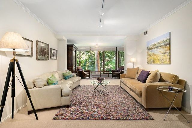 9/337 New South Head Road, NSW 2028