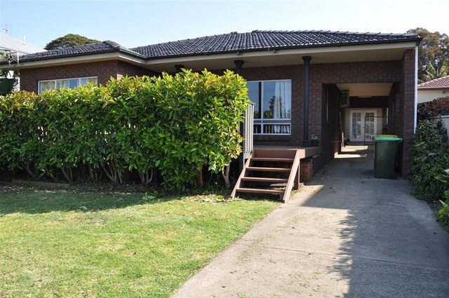 1/63 Wentworth Street, Shellharbour NSW 2529