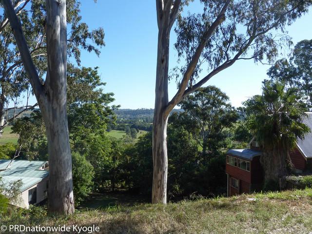 6 Fairy Street, Kyogle NSW 2474