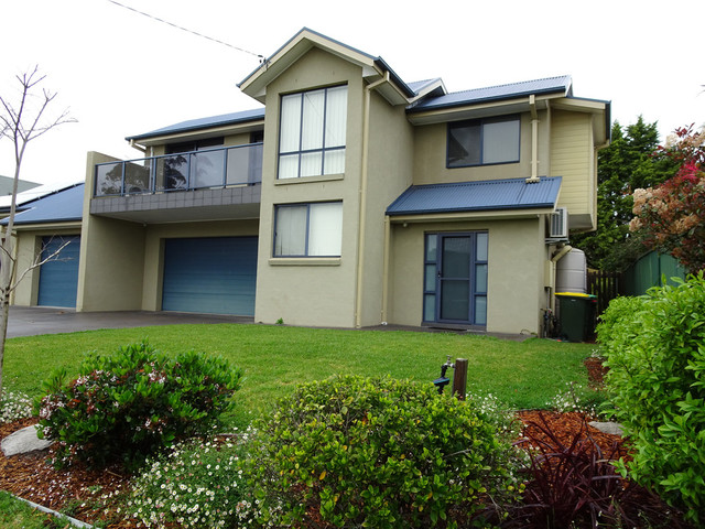 2/26 Sandy Wha Road, Gerringong NSW 2534
