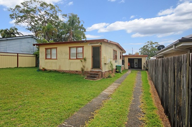 66 Muraban Road, Summerland Point NSW 2259