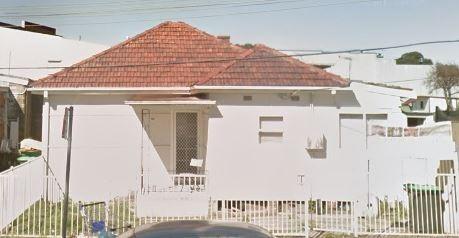 14A Chapel Rd, Bankstown NSW 2200