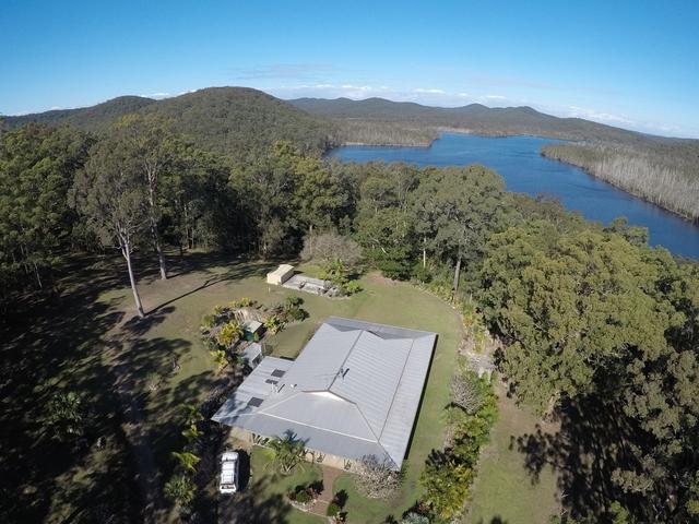 223 Shallow Bay Drive, Wallingat NSW 2428