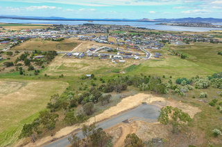 Lot 11 Valley View Close