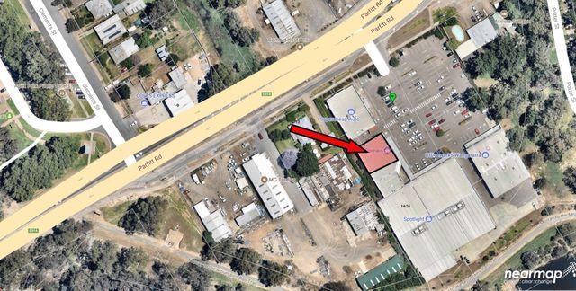 2A/14-24 Parfitt Road, Wangaratta VIC 3677