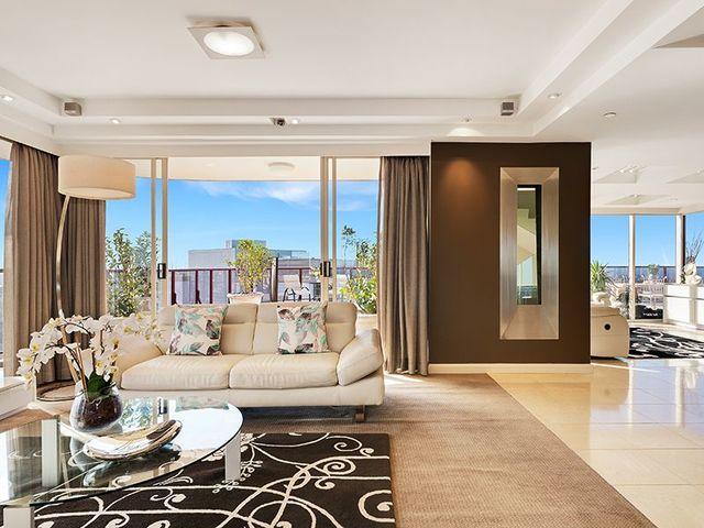 106/2A Hollywood Avenue, Bondi Junction NSW 2022