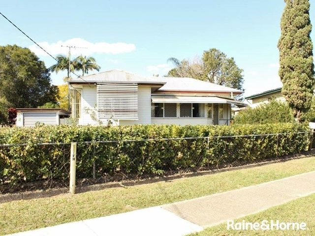 3 Walter St, Caboolture QLD 4510