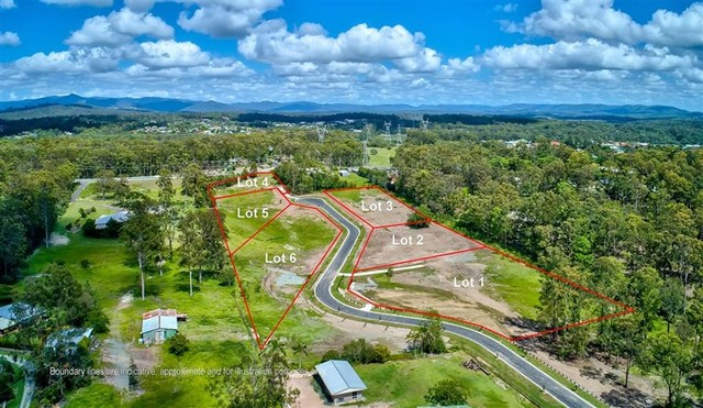 20 Sarow Drive, Warner QLD 4500