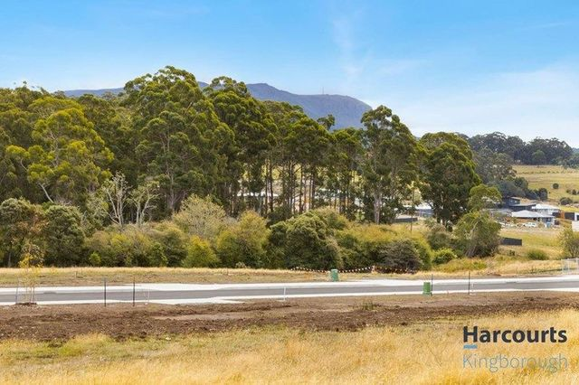 Lot 113 Whitewater Park, TAS 7050