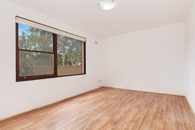 2/43 Russell Street, NSW 2135