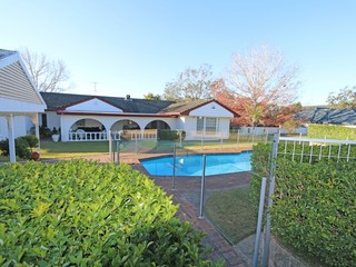 2744 Pacific Highway Tyndale NSW 2460