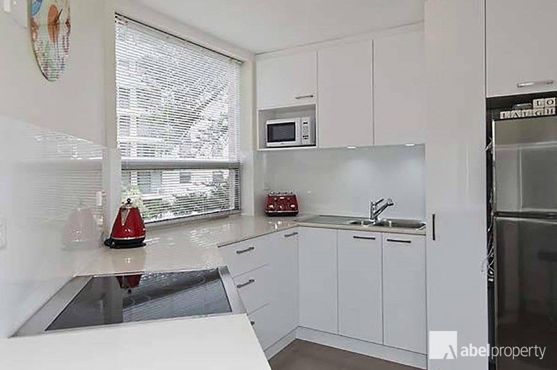47/38 Kings Park Road, West Perth WA 6005 - House for Rent