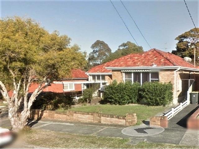 25 Lachal Ave, Kogarah NSW 2217
