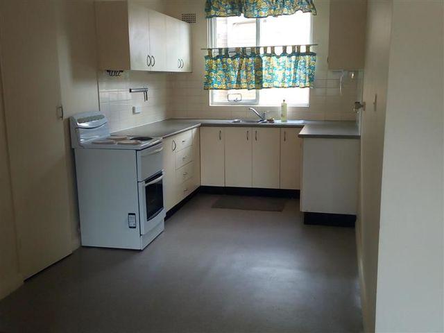 9/3 Devitt Place, NSW 2036