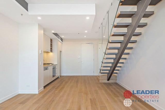 507A/252-256 Liverpool Road, NSW 2131