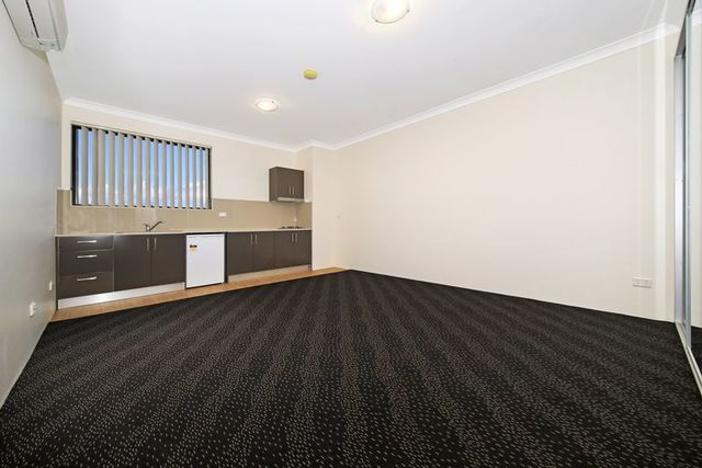 117/113 Burwood Road, Burwood NSW 2134