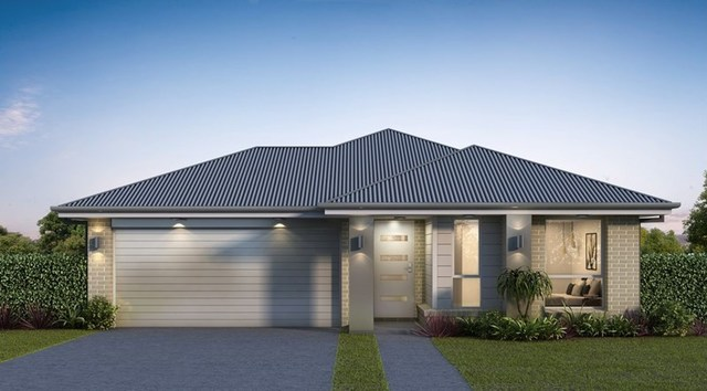 Lot 3130 Poynting St, Llandilo NSW 2747
