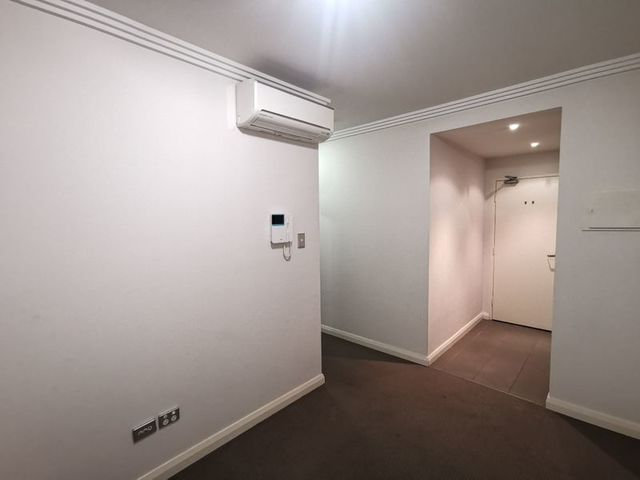G104A/81-86 Courallie Avenue, NSW 2140