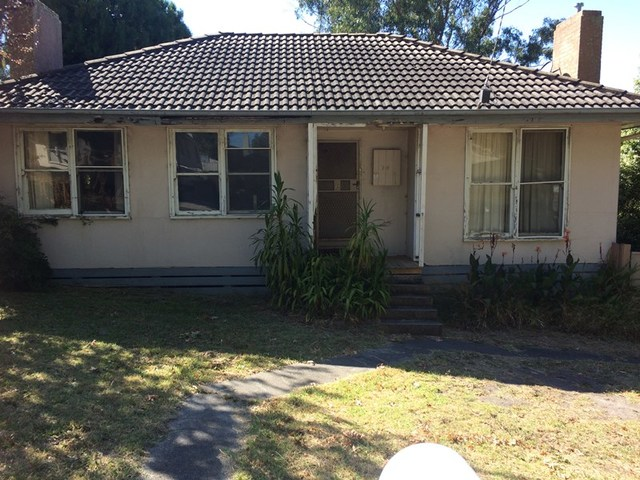 34 Butters Street, VIC 3840