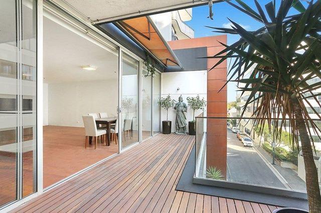 W204/310-330 Oxford Street, Bondi Junction NSW 2022