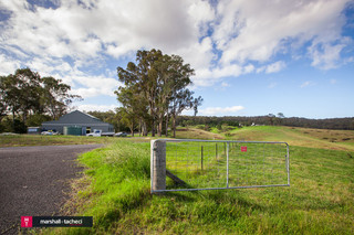 Lot 4/9859 Princes Highway Cobargo NSW 2550