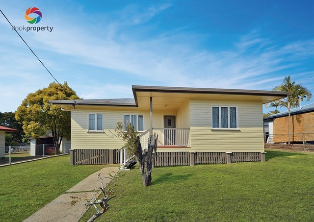 23 Cairns Road, Ebbw Vale QLD 4304