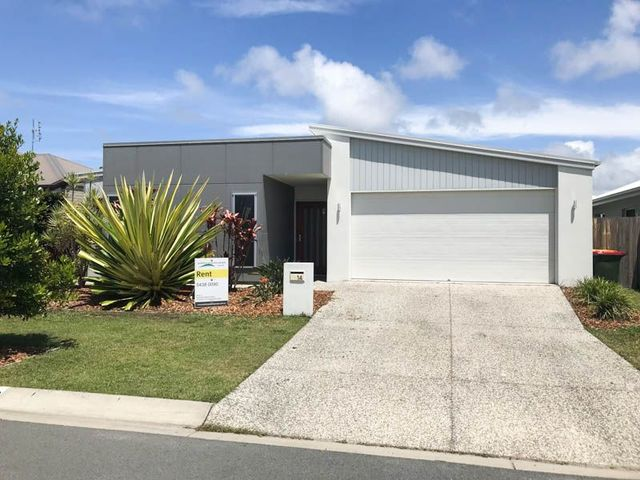 14 Apple Crescent, Caloundra West QLD 4551