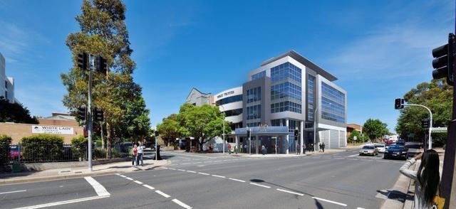 60 Kitchener Pde, Bankstown NSW 2200