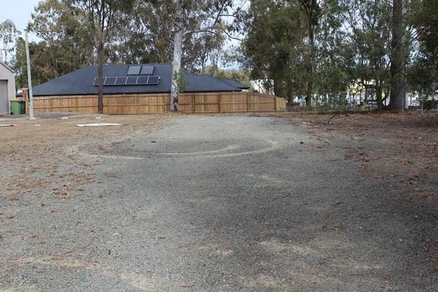 15 Bell St, Jimboomba QLD 4280